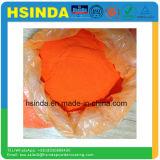 La struttura del martello della grinza del fornitore del rivestimento della polvere della Cina vernicia i rivestimenti