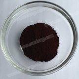Tintes solventes del rojo 8 (KR soluble en el aceite del rojo) para el rojo del papel de aluminio