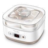 Máquina de Natto / Yogurt Maker