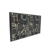 Carte de circuit imprimé Carte de circuit imprimé pour PCB Fabricant