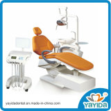 Luxuxform und Confortable zahnmedizinischer Stuhl