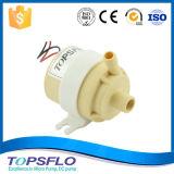Безщеточная водяная помпа DC Tl-A02 миниая