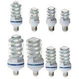 40W neue Mais-Birnen-Lampen des Lotos-LED