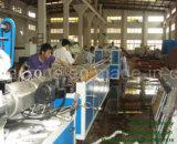 Qualität Belüftung-Profil, das Maschine herstellt
