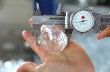 جليد أنابيب صانع مع تعليب نظامة جليد صالح للأكل [2000كغ/دي]