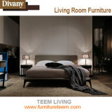 Teem Home Stylish Home Bed