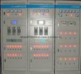 48VDC/110DC/220VDC Thyristor de Lader van de Batterij van de Gelijkrichter gelijkstroom met de Bank van de Batterij Ni-CD