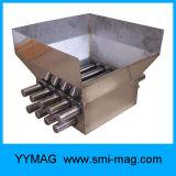Poderoso filtro de NdFeB de Rod Imanes Permanentes magnética Bar