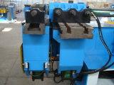 Semi автоматическая гибочная машина трубы