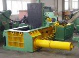 Prensa hidráulica del metal Ye81t-160