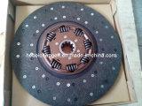 Chana Bus-Kupplungs-Platten-/Kupplungs-Installationssatz