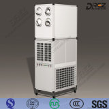 Precision AC Heat Resistance Industrial Air Conditioner 20 Ton