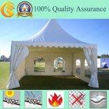 [5إكس5م] مسيكة [بغدا] خيمة [غزبو] خيمة لأنّ حزب