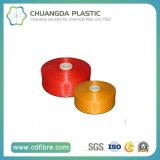 600d/50f PP FDY se mezclan el hilado del color del multifilamento