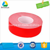Automotive Double Sided Acrílico Vhb Foam Super Clear Tape Preço de Fábrica