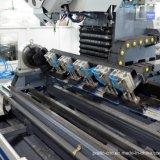Máquina de trituração de alumínio do frame da tevê do CNC - Pia-CNC2500