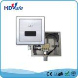 automatische Fühler-Toiletten-bündige Ventile des Urinal-3u für Handelsgerät