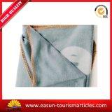 بوليستر صوف رمز فائقة ثقيلة أغطية مصنع الصين
