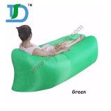 Kundenspezifisches neues Art-Luft-Nichtstuer-Sofa für im Freienaktivitäten