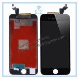 iPhone 6s 4.7를 위한 이동 전화 Auo LCD 접촉 스크린 전시 회의