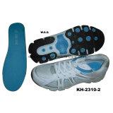 Form-im Freienschuhe, Mann-Schuh, laufende Schuhe, Turnschuh-Schuhe