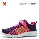 2017人の子供の新しい方法は子供の男の子の女の子のための運動靴を遊ばす