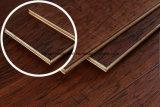 자연적인 반대로 마포 목제 일반 관람석 또는 박층으로 이루어지는 마루