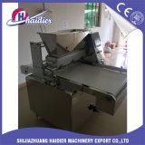 Bolinhos Multi-Function do corte do fio do depositante que fazem a máquina para o biscoito