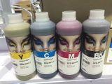 Первоначально корейские чернила сублимации краски Inktec выдвинутые Sublinova для тканей полиэфира и полиамида