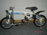 14 '' Mini Foldable Electric Bike (LWEB-Q7)