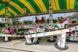 O equipamento o mais popular do campo de jogos da criança 2016 para a venda