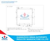 Coletor novo de Hilux da lista de preço para a recolocação do radiador de Toyota Hilux
