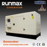 groupe électrogène diesel d'engine de 8kVA~300kVA Quanchai/Genset diesel/générateur silencieux/groupe électrogène (RM100Q2)