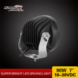 Long Lifespan LED Driving Light High Power Spot Lights