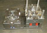 Прессформа впрыски точности пластичная для пластичных компонентов