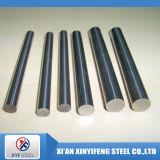 AISI 304の316Lステンレス鋼棒