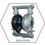 최고 가격 강하고 튼튼한 공기 펌프