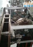 A parte superior automática do PNF pode máquina de enchimento do suco