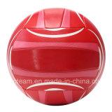Entrenamiento al aire libre y de interior del voleibol popular Size5 del juguete de la bola