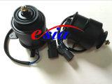 Motor de ventilador de la CA de las piezas de automóvil para Isuzu Carretero Hitachi 24V
