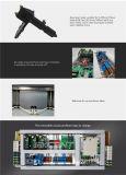 Macchina per incidere ad alta velocità di taglio del laser di alta esattezza di vendita 1290 caldi
