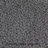 Tessuto domestico del sofà della presidenza della tappezzeria della tessile tinto pianura del cotone