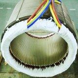 Высокое машинное оборудование Eff трехфазное электрическое