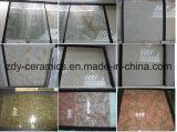 Baumaterial-Fliese-voll polierte glasig-glänzende Fliese