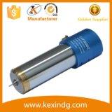 Шпиндель Drilling машины PCB с автоматическим изменением инструмента
