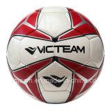 Футбол Carcasss официального нейлона размера 4 Wounded