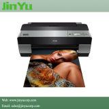 Papel fotográfico microporoso de inyección de tinta 10mil