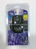 車の香水および芳香剤の安い価格のよい販売のAmbipur AC