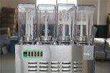 Distribuidor do refrigerador de água