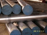 Barra redonda padrão de trabalho laminada a alta temperatura e quente do GB